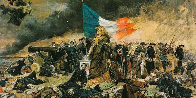guerra franco prusiana