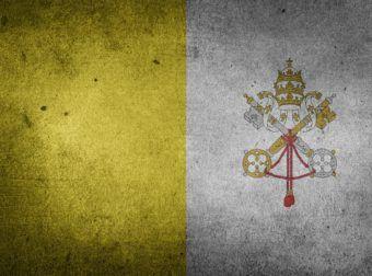 Los Espías del Vaticano