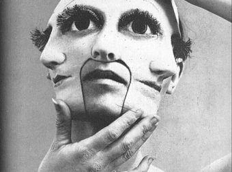 Teatro del absurdo, qué es? Autores y características