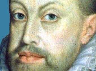 Felipe II, la atormentada muerte del Rey