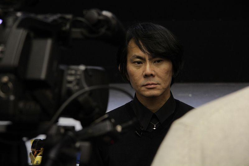 ¿Quién es Hiroshi Ishiguro? Bienvenido al futuro, androide