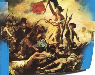 La Ilustración y sus planteamientos ideológicos