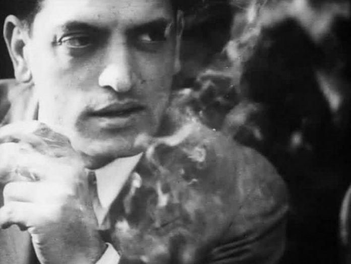 Luis Buñuel. biografía corta. Surrealismo