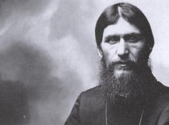 Las profecías y maldiciones más famosas de la Historia… que supuestamente se cumplieron