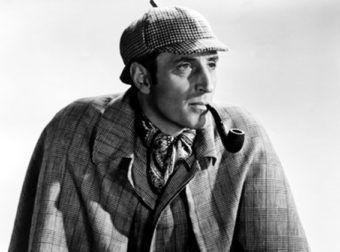 ¿Existió realmente Sherlock Holmes?