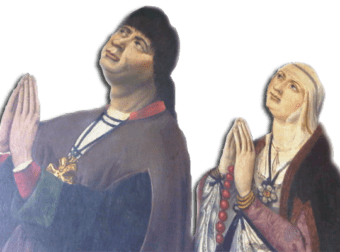 Los hijos ilegítimos de Fernando el Católico: entre la Corona y la Iglesia