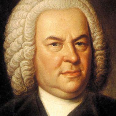 ¿Juan Sebastián Bach murió creyendo que sería olvidado?