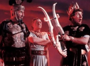 Los reyes más sanguinarios de la Historia