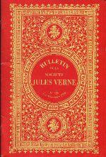 boletín Sociedad Julio Verne