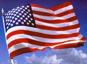 Cómo fue la Independencia de Estados Unidos.
