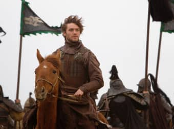 12 Curiosidades sobre la vida de Marco Polo