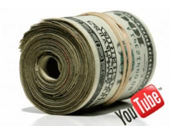 Cómo y Quién Gana dinero con Youtube