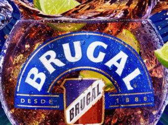 Brugal Añejo regresa a sus orígenes, con lo mejor de República Dominicana