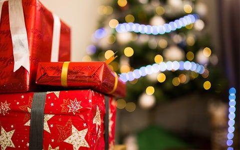 Cómo hacer el regalo perfecto