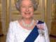 La reina que más tiempo ha reinado Inglaterra