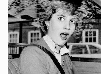 Diana de Gales, la princesa eterna