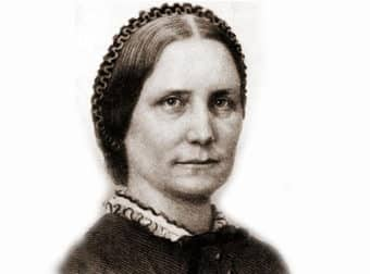 ¿Quién fue Mary Livermore?