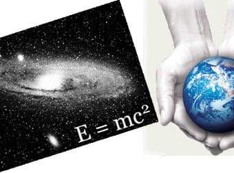 ¿Creen los Científicos en Dios?
