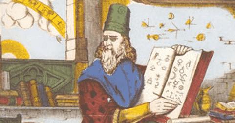 ¿Se Cumplen las Profecías de Nostradamus?