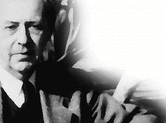 Sándor Márai y la pesadilla de Europa