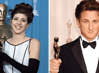 Las 15 grandes sorpresas de la Historia de los Oscar de Hollywood