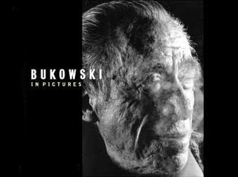 Charles Bukowski: El Genio Indecente