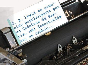 CARTAS DIABLO CS DEL LEWIS A SU PDF SOBRINO