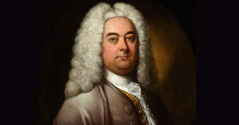 Haendel, como compuso EL MESIASHaendel, como compuso EL MESIAS
