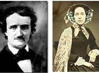 ¿Fue Edgar Allan Poe un Asesino?