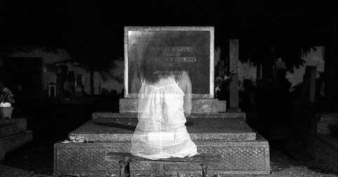existe el alma tras la muerte