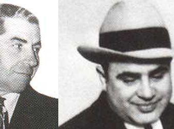 Curiosidades sobre La Mafia