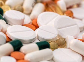 Crónica de la aspirina