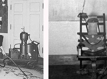 20 Inventos Modernos del siglo XIX