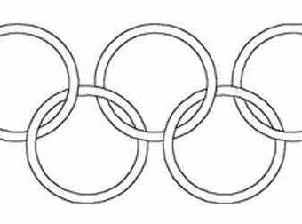 Notas Sobre el Origen del Olimpismo