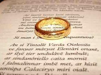 La verdad tras la Tierra Media de J. R. R. Tolkien
