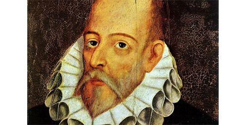 """Grandes Obras literarias escritas desde la Cárcel. """"El Quijote"""", de Miguel de Cervantes"""