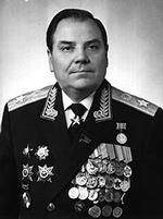 Vladimir Lobov