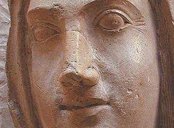 Berenguela, la olvidada esposa navarra de Ricardo Corazón de León