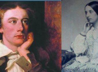John Keats: Epítome del joven poeta condenado al fracaso