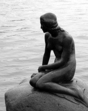 La Mitologia Griega y sus dioses y diosas