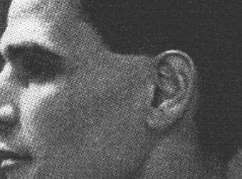 ¿Quién fue William Hope Hodgson?