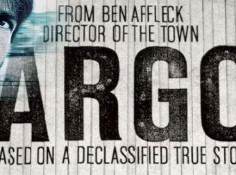 Argo: La historia real y el marco político de la película de Ben Affleck