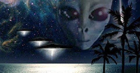 Anonymous cree que la NASA está preparada para anunciar el descubrimiento de extraterrestres
