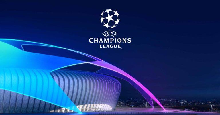 videncia pronosticos champions league
