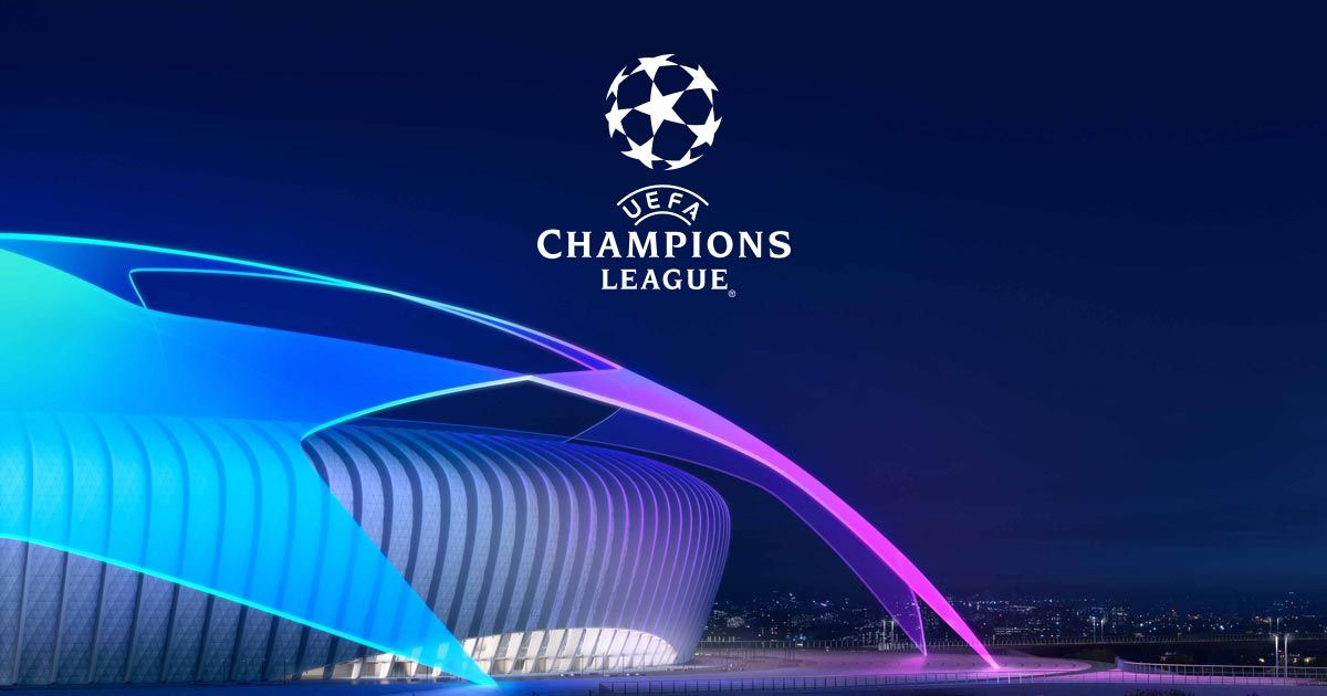 videncia pronosticos champions league