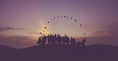 Estudiar literatura, una alternativa en el mercado laboral