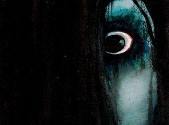 Los fantasmas del cine de terror asiático y su significado tradicional