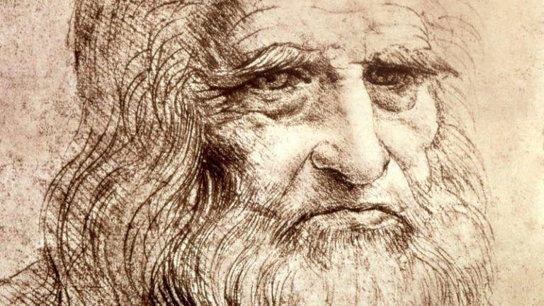 ¿Fue Leonardo Da Vinci homosexual?