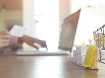 Neuromárketing: nuevas técnicas en el comercio online
