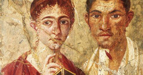 Antiguos Anuncios que la Historia nos ha dejado